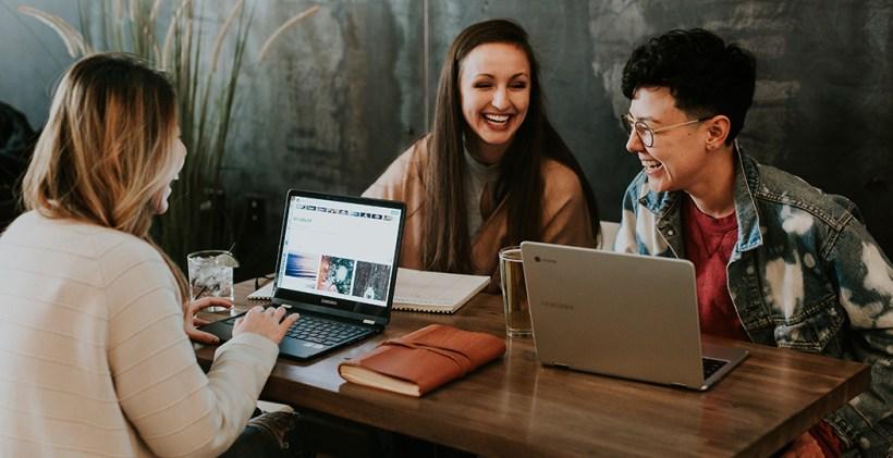bewerbungsgespräch-fragen-unternehmenskultur-cultural-fit