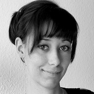 Aileen Adämmer Searchtalent