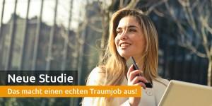 studie-traumjob