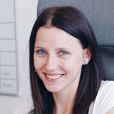 Vivien-Pohl-Searchtalent