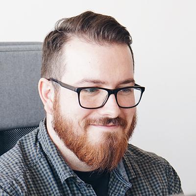 Tom Lippkow Searchtalent