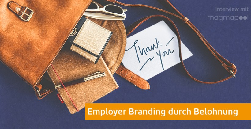 Employer-Branding-durch-Belohnung-Interview-Searchtalent-Magmapool