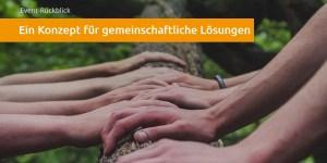 gemeinschaftliche-problemlösung-hr-case-clinic