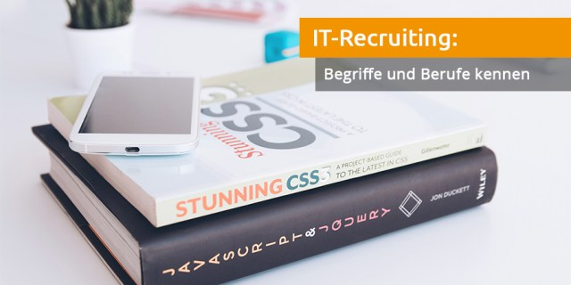 it-recruiting-basics-berufe-begriffe