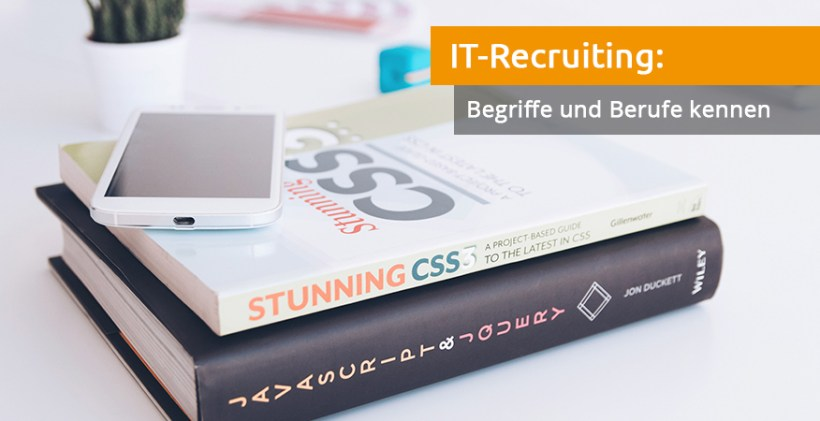 it-recruiting-basics-berufe-begriffe
