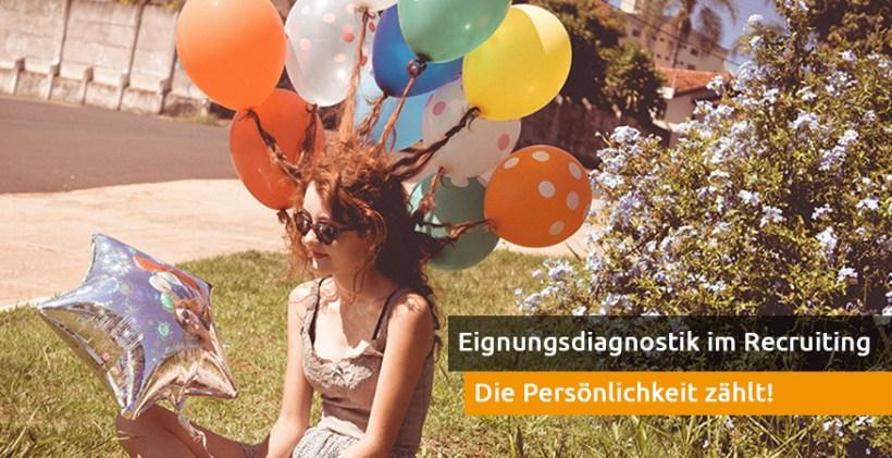 eignungsdiagnostik-im-recruiting