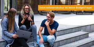 wantedly-meetup-unternehmenskultur-wachstum