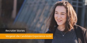 Searchtalent-candidate-experience-optimieren-erfahrungen