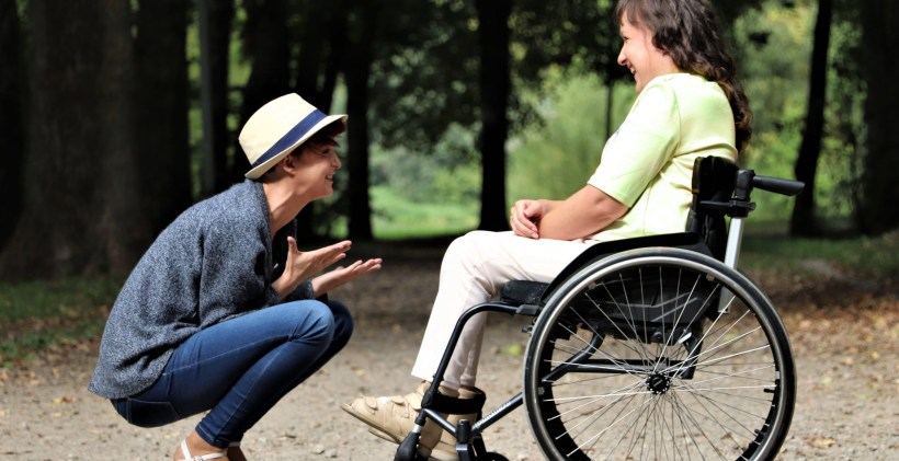 jobsuche-schwerbehinderte-jobmarkt