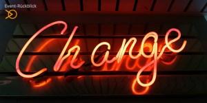Unternehmenskultur im Changeprozess