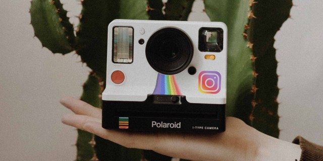 employer-branding-mit-instagram
