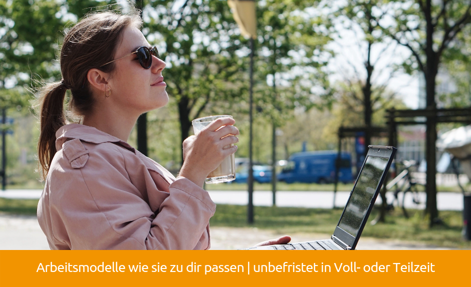 searchtalent-arbeitsmodelle