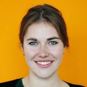 ines-eydner-foto-elisa-buss-searchtalent