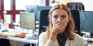 searchtalent-is-female-tabufragen-im-vorstellungsgespraech