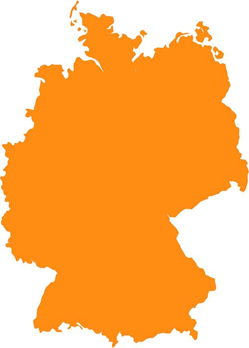 deutschland-wechselbereitschaft-studie-xing