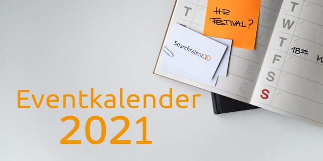 searchtalent-eventkalender-top-hr-events-2021-blog