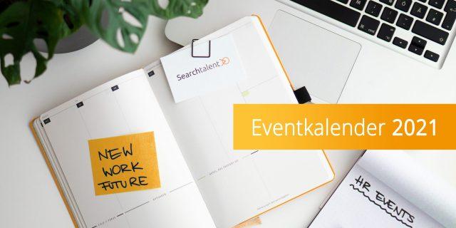 searchtalent-eventkalender-top-hr-events-2021-blog