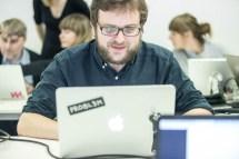 fot. B. Barczyk - CC BY 4.0 Medialab Katowice
