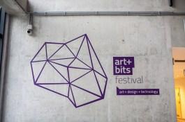 Art+bits 2015