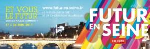 Bannière Futur en Seine