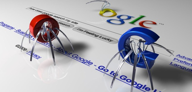 google bots, captchas, Our systems have detected unusual traffic from your computer network