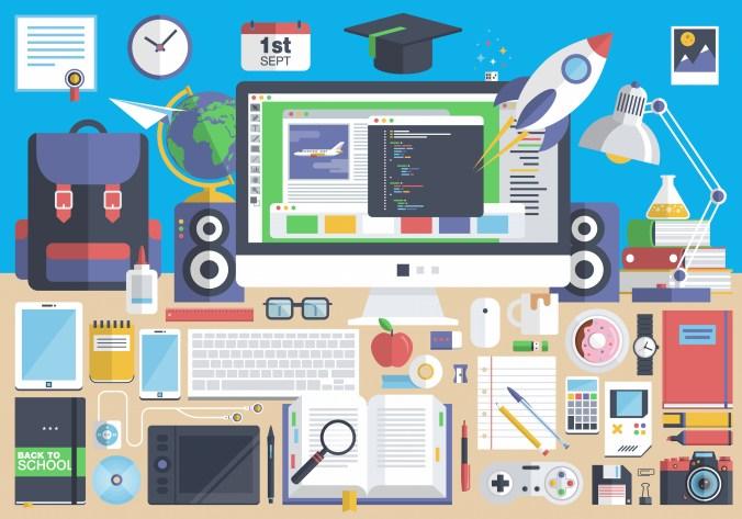 school web filter, online internet safety, 1:1 schools,