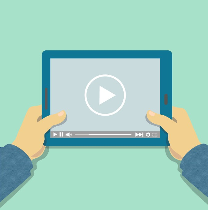 safe YouTube, YouTube safety mode, kids safe search, YouTube safe search, YouTube for kids