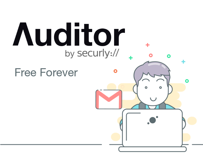 auditor, school, student, safety, email, gmail, detect