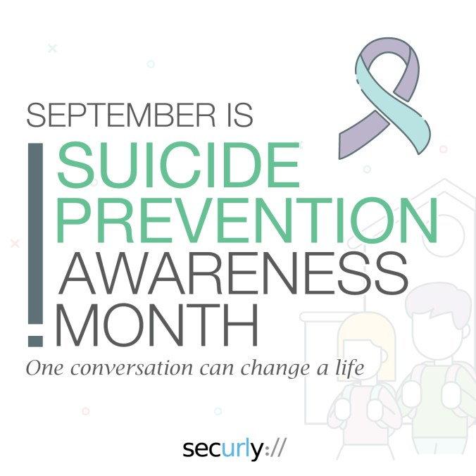 securly-september-suicide-prevention