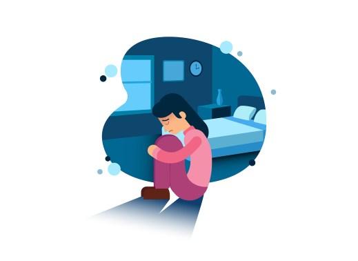securly-national-depression-awareness-month-v3.jpg