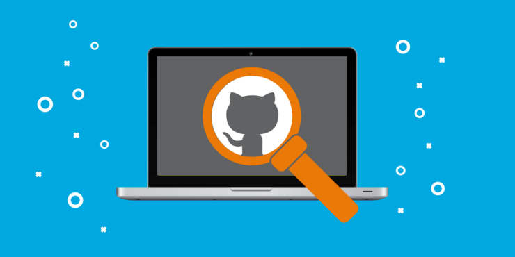 Introducing GitHub Search: Your Source for Finding and