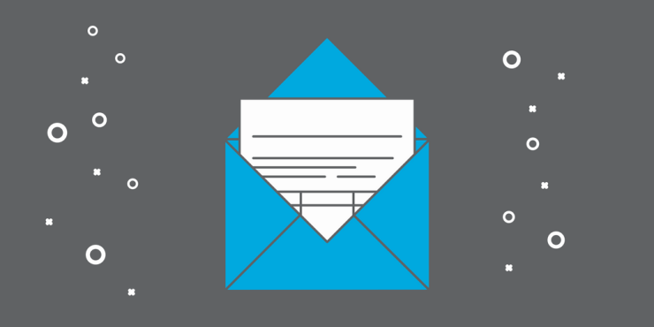 The Best Cold Recruiting Email Template for Passive Candidates ...