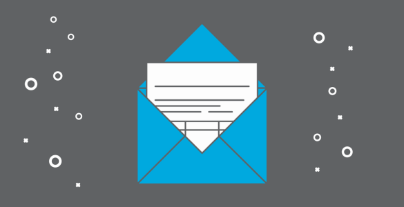 The Best Cold Recruiting Email Template for Passive Candidates