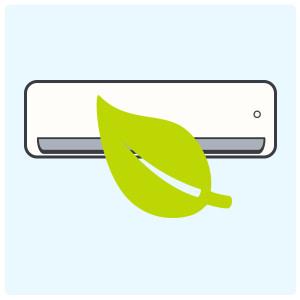 eco-friendly-invertor-vs-non-invertor-ac