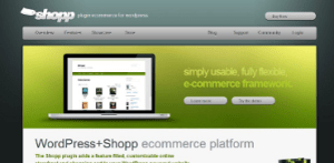 shopp-plugin-ecommerce-wordpress