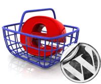wordpress_e-commerce