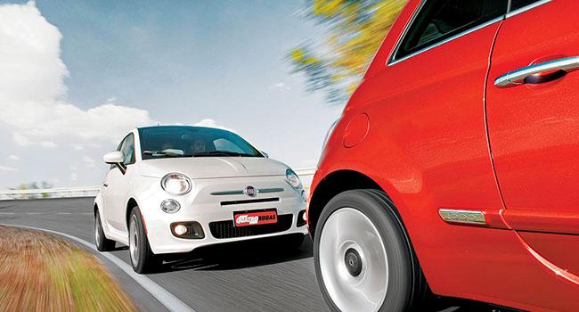 Quais carros têm os seguros mais caros e por quê ?