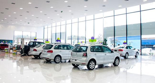 Quais são os motivos que fazem um carro desvalorizar?