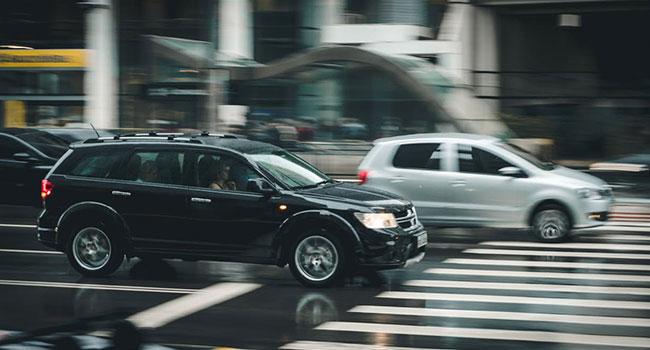 10 mitos e verdades sobre o seguro de automóvel