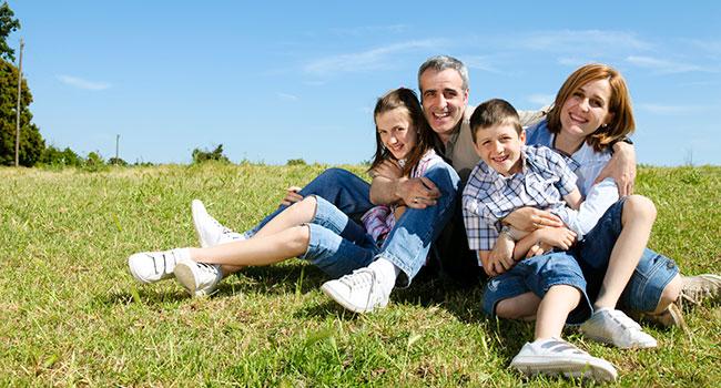 Você sabe o que é um seguro ideal?