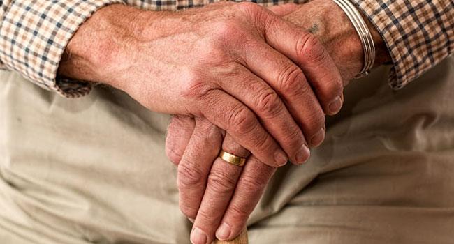 Mercado de seguros se prepara com o aumento da expectativa de vida