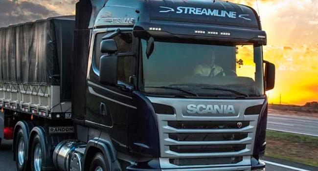 Susep reforça a obrigatoriedade de seguro de Responsabilidade Civil para transportador