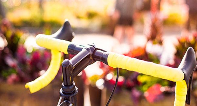 Bike roubada? Veja como um site e um aplicativo podem te ajudar