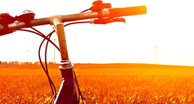 Dicas de Pedal Seguralta – 1ª Dica: Pedal Básico