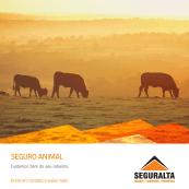 seguro-animal-banner
