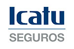 previdencia-icatu