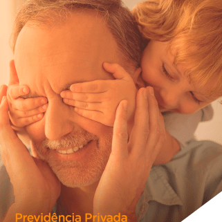 previdencia-privada