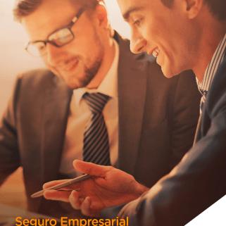 seguro-empresarial