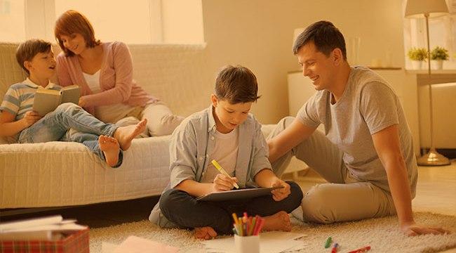O que você ganha quando contrata seguro residencial?
