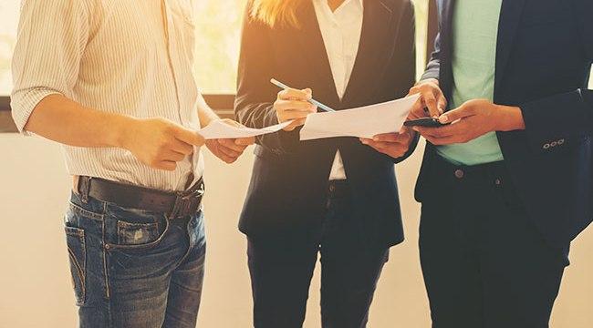Responsabilidade Civil Profissional: Entenda o que é e como funciona essa modalidade de Seguro